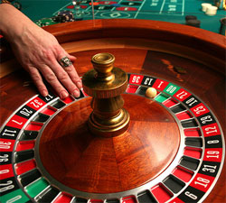 Advantages of online casinos sports betting gambling odds online